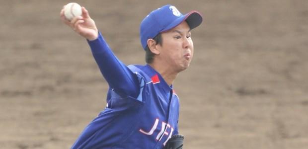 須田幸太の画像 p1_24