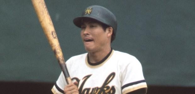 桜井輝秀  内野手