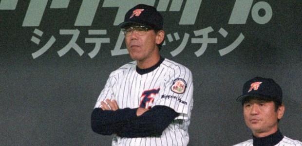 浅野啓司  投手