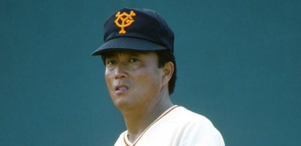 加藤初  投手