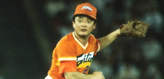 高代延博  内野手