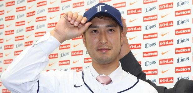 藤田太陽  投手