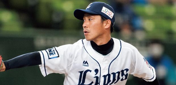 吉川光夫 読売ジャイアンツ 投手