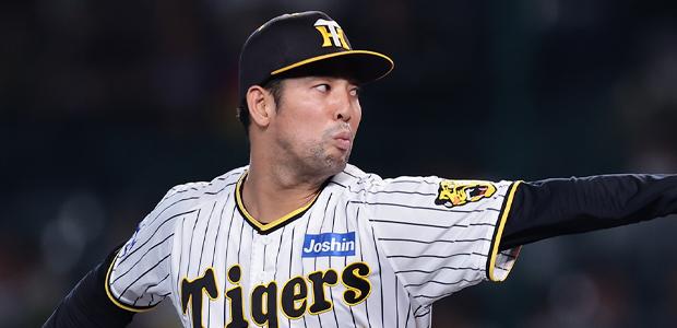 加治屋蓮 福岡ソフトバンクホークス 投手