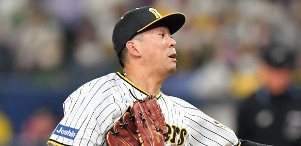 渡邉雄大 福岡ソフトバンクホークス 投手