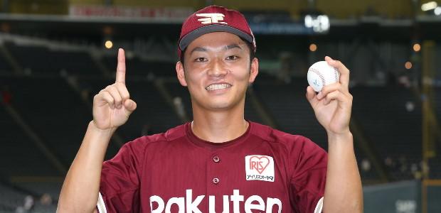 池田駿 読売ジャイアンツ 投手