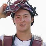 ドラフト指名候補注目選手 太田光