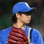 ドラフト指名候補注目選手 鈴木健矢