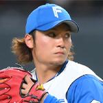 ドラフト指名候補注目選手 伊藤大海