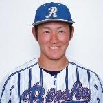 ドラフト指名候補注目選手 鈴木友也