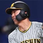 ドラフト指名候補注目選手 豊田寛