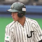 ドラフト指名候補注目選手 菅田大介