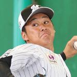 ドラフト指名候補注目選手 鈴木昭汰