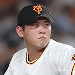 ドラフト指名候補注目選手 平内龍太