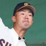 ドラフト指名候補注目選手 吉川貴大