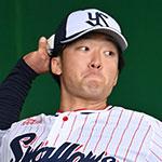 ドラフト指名候補注目選手 吉村貢司郎