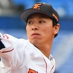 ドラフト指名候補注目選手 加藤三範
