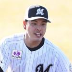 ドラフト指名候補注目選手 小川龍成