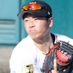 ドラフト指名候補注目選手 喜多隆介