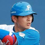 ドラフト指名候補注目選手 野村佑希