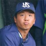 ドラフト指名候補注目選手 鈴木裕太