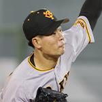 ドラフト指名候補注目選手 山田龍聖