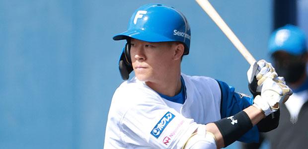 矢澤宏太 日体大 投手
