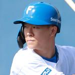 ドラフト指名候補注目選手 矢澤宏太