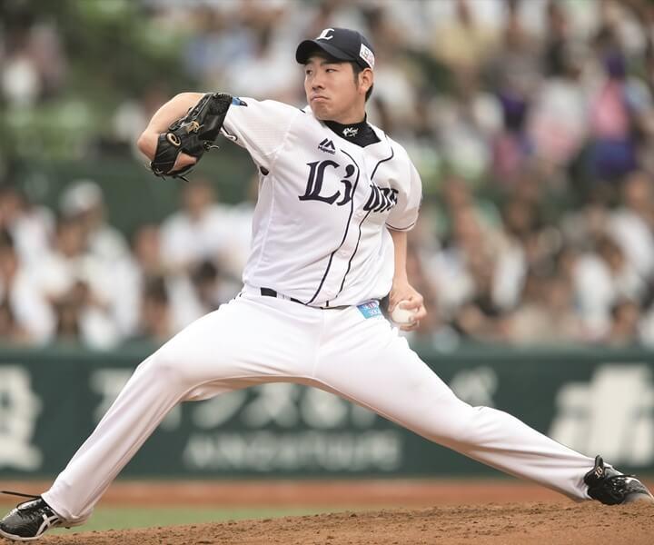 西武・菊池雄星 エースが見据える頂「100パーセント」の最大化 - 野球 ...