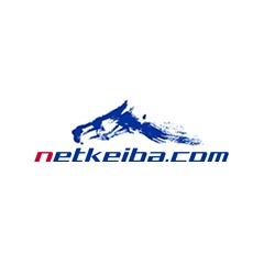 netkeiba.comさん